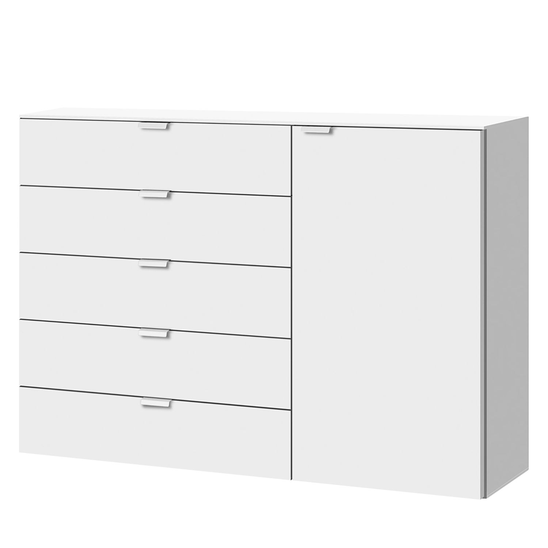 home24 Sideboard Carina II