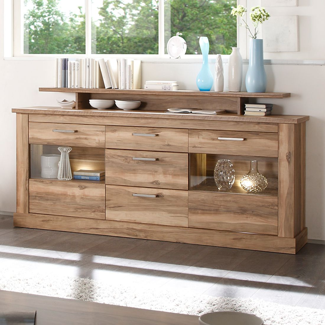 home24 Sideboard Divanno
