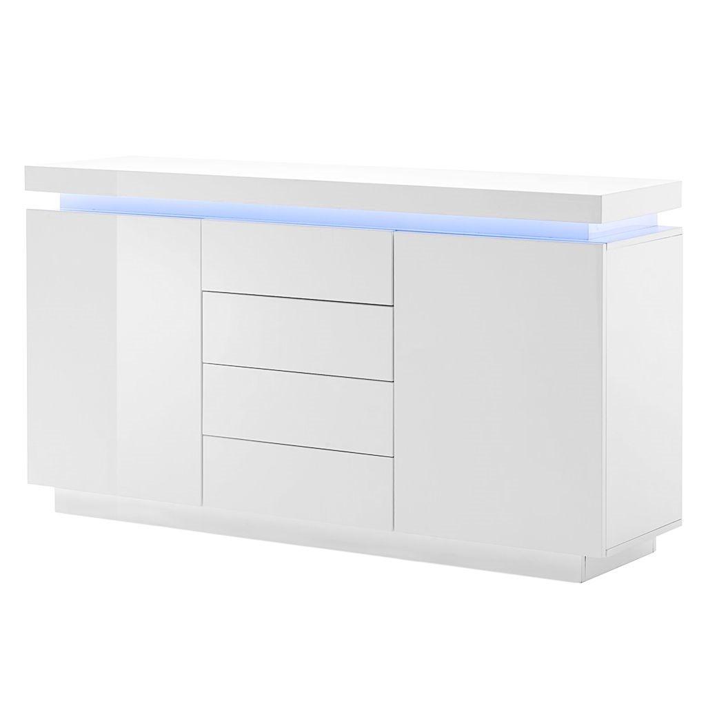 Sideboard Emblaze IV (inkl. Beleuchtung-
