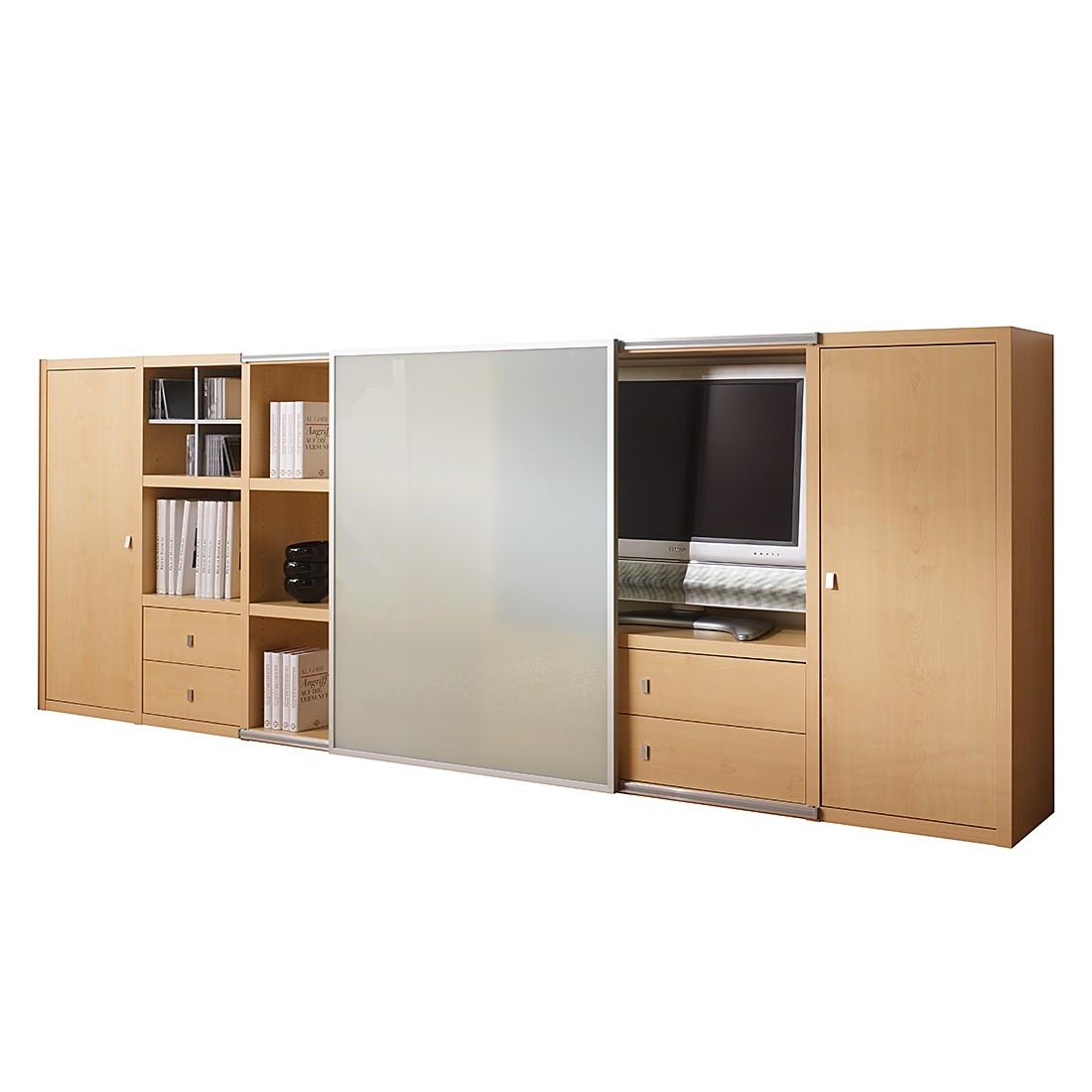 Sideboard Emporior I