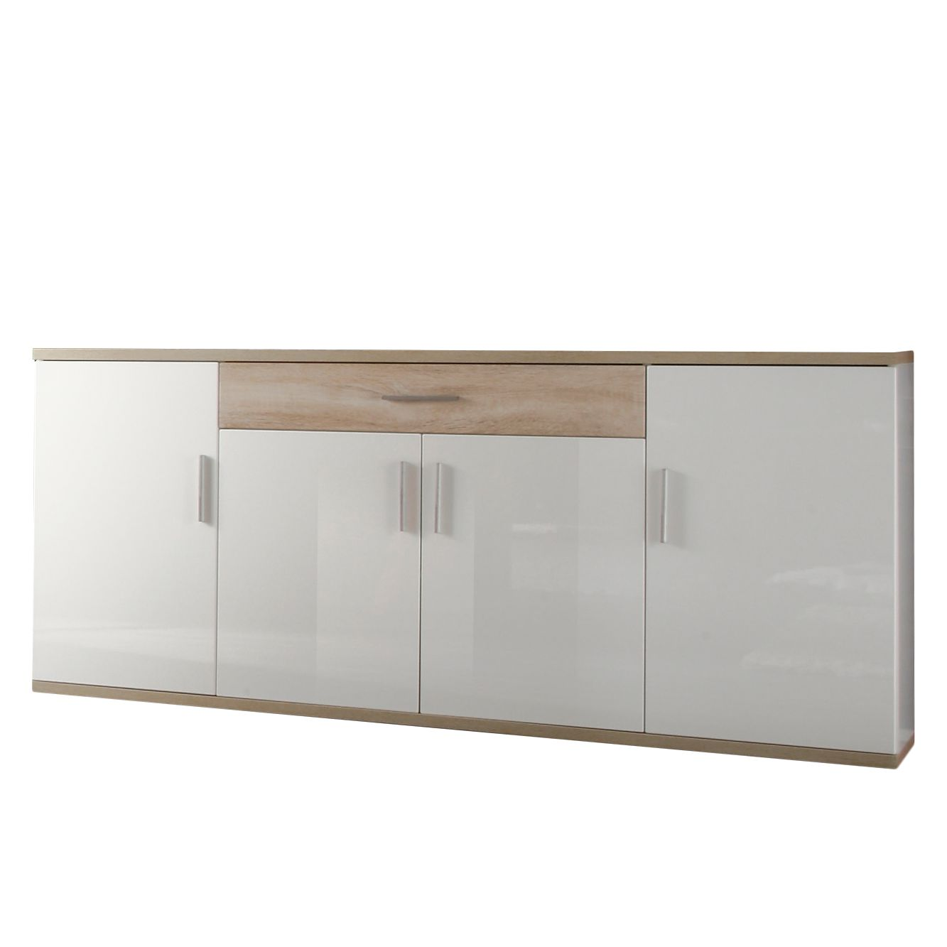 home24 Sideboard Eularia