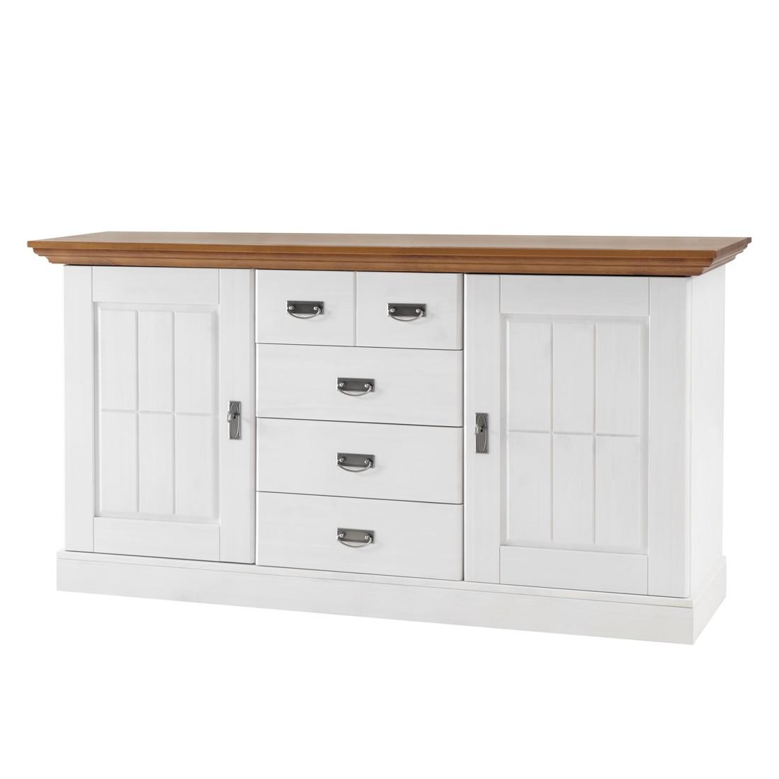 Sideboard von Landhaus Classic bei Home24 kaufen | home24