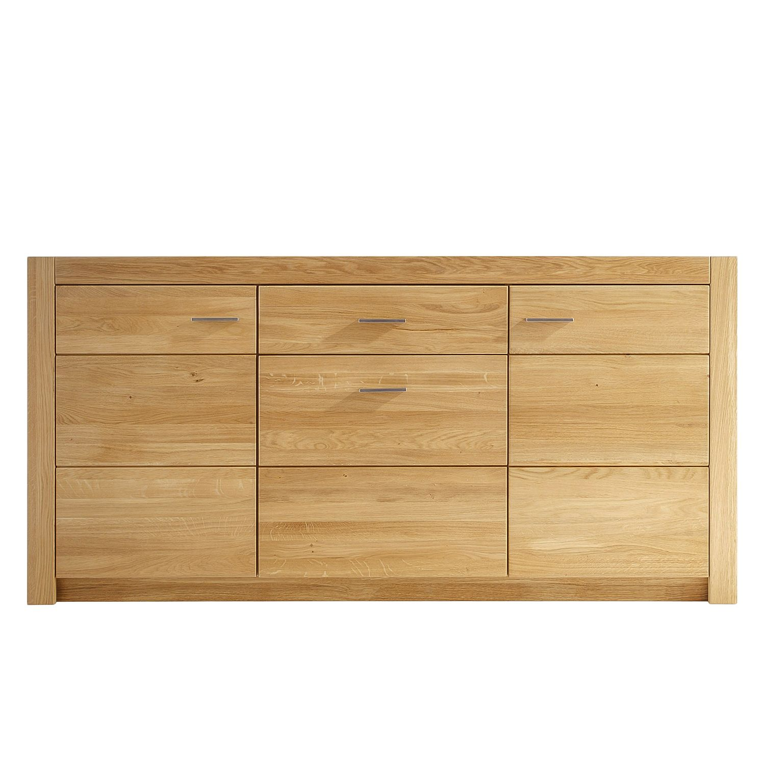 home24 Sideboard Floriano