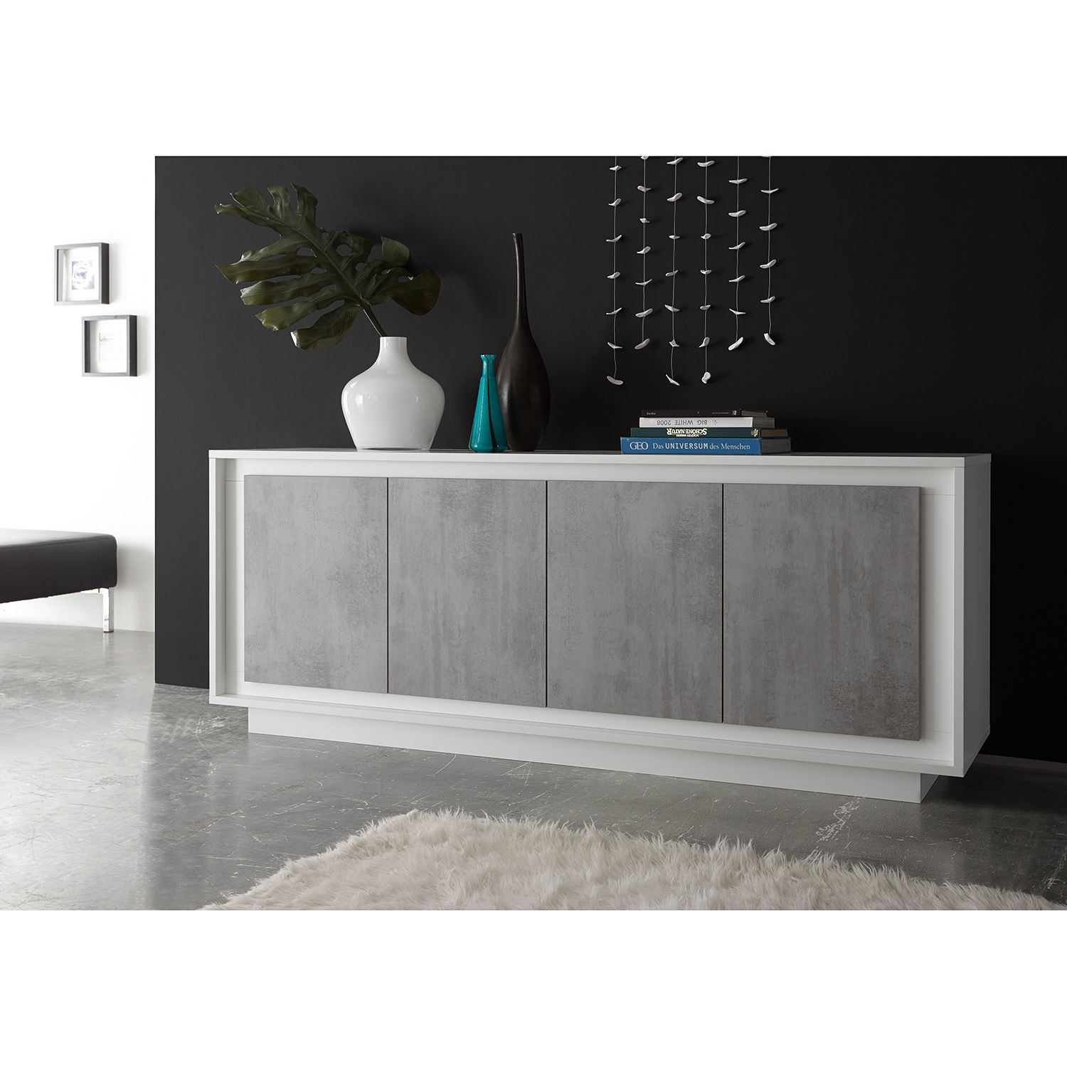 home24 Sideboard Forenza