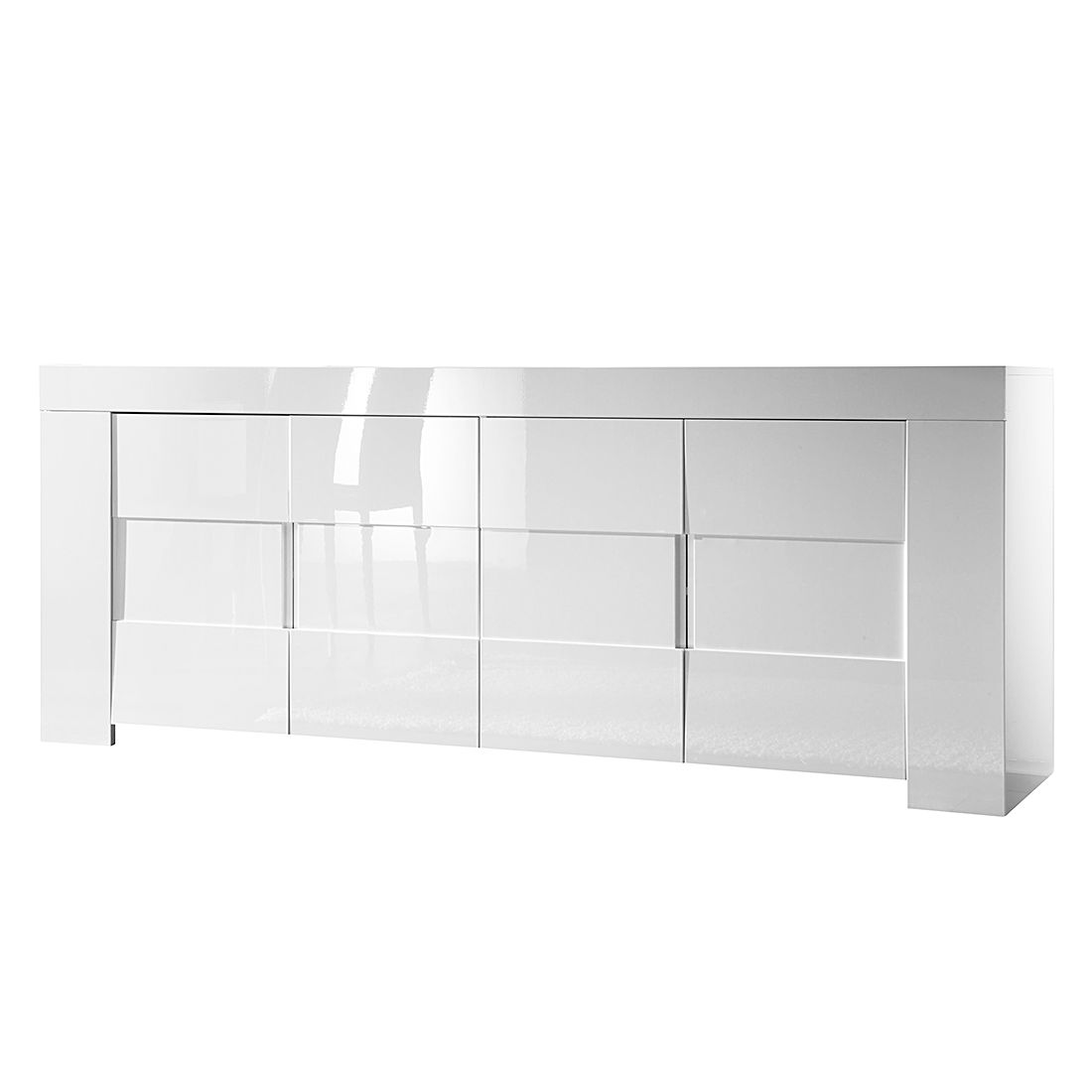 Sideboard Gladiolo, LC Mobili