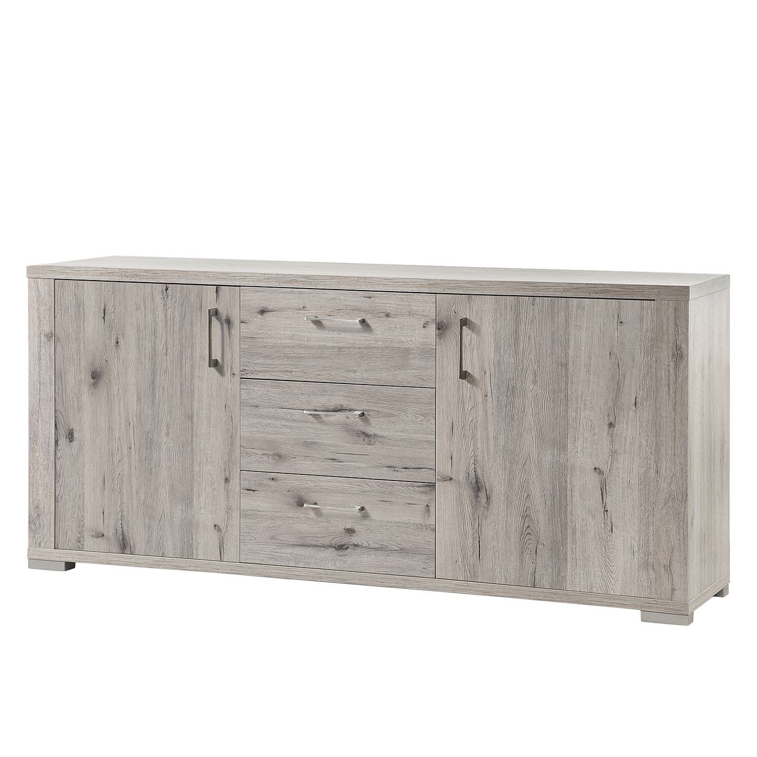 Sideboard Hunton I