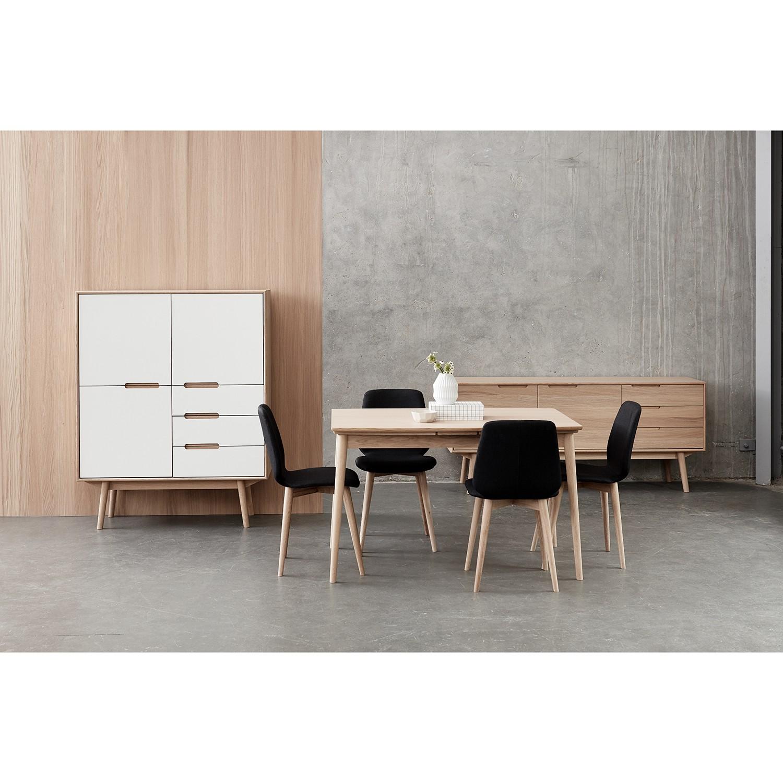 Home24 Dressoir Ledger, Studio Copenhagen