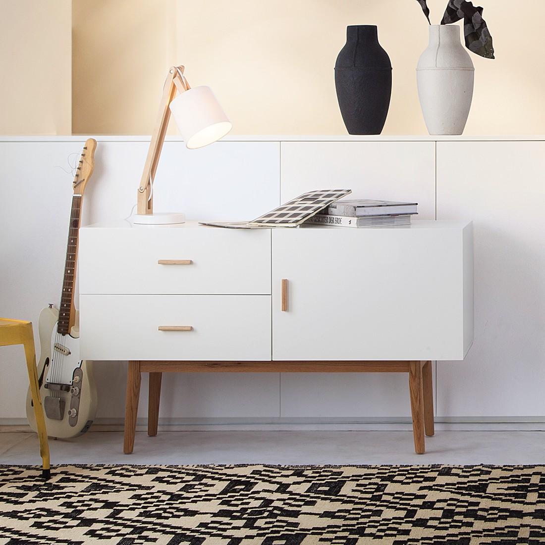 home24 Sideboard Lindholm II