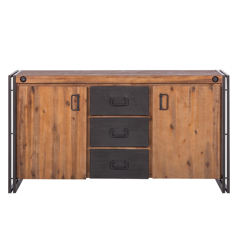 Sideboard Von Furnlab Bei Home24 Bestellen Home24