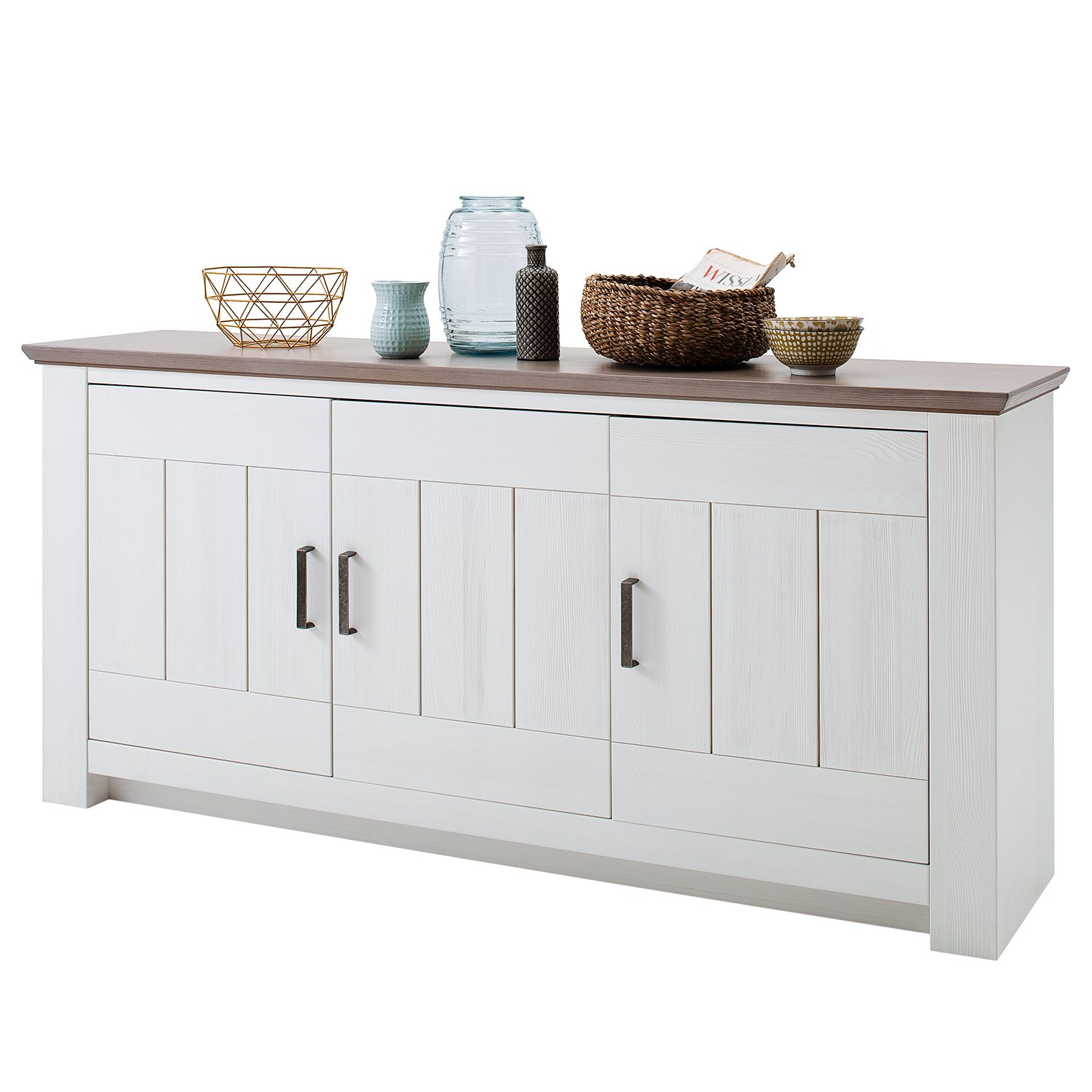 home24 Sideboard Maquili