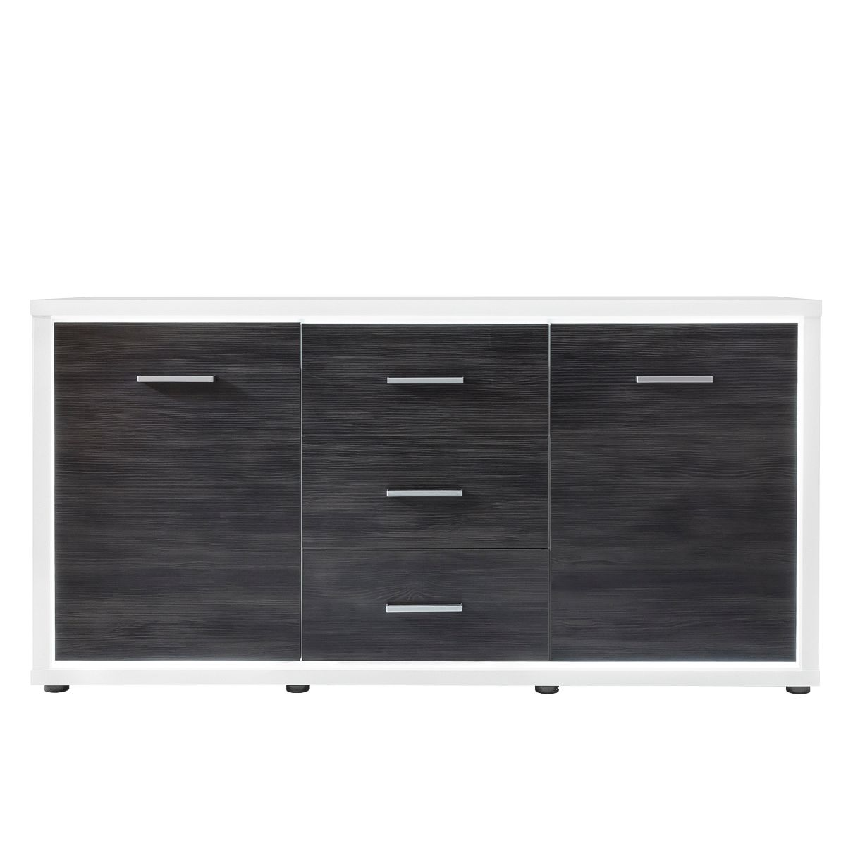 Sideboard Piorini (inkl. Beleuchtung)