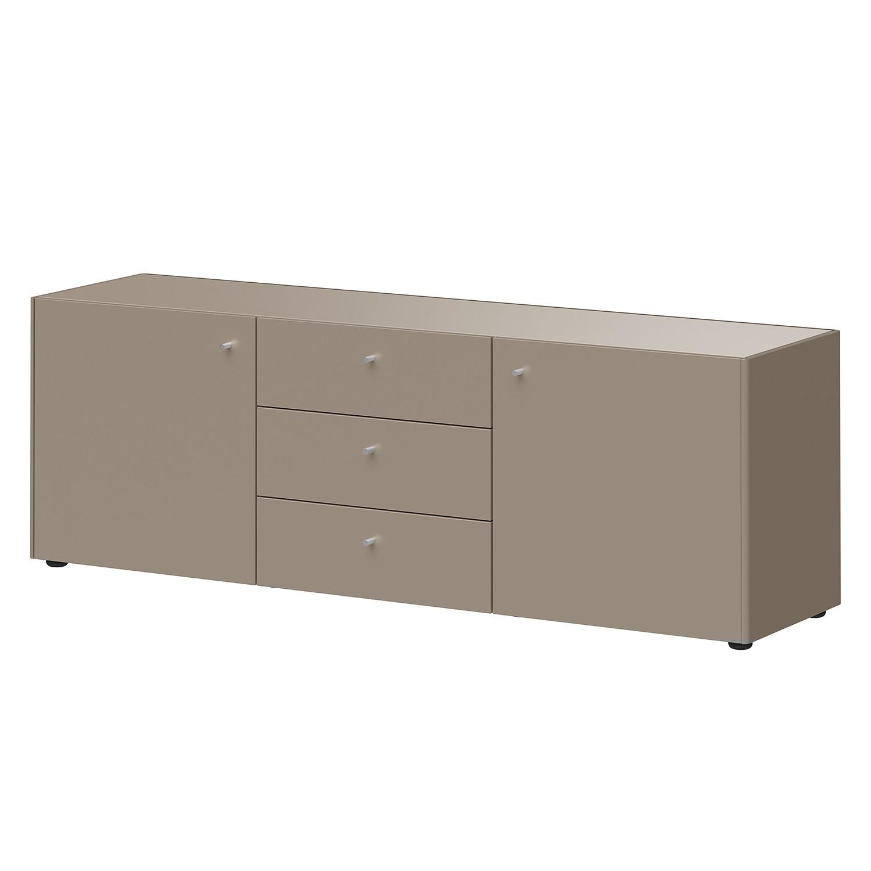 Sideboard Monteo III