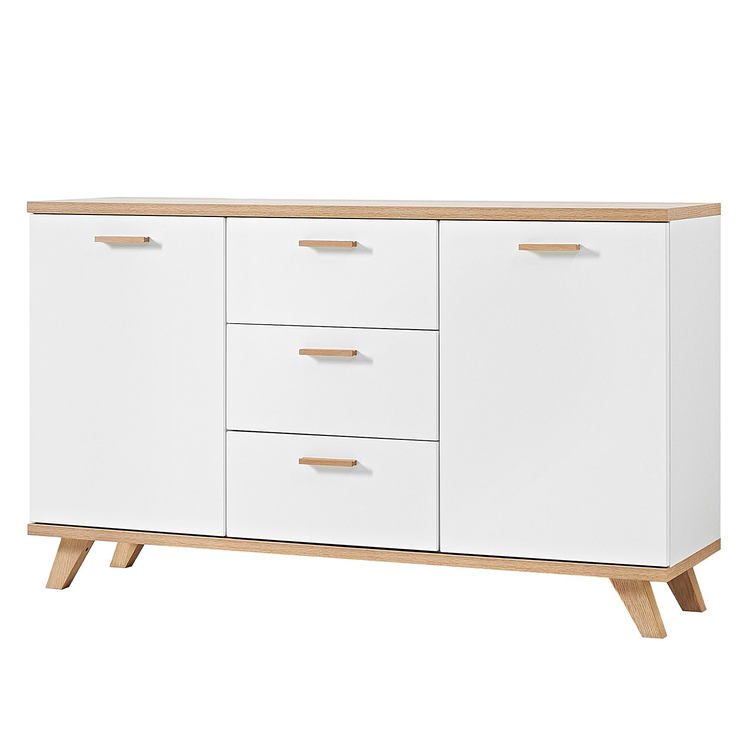 Credenza Neston I, Germania