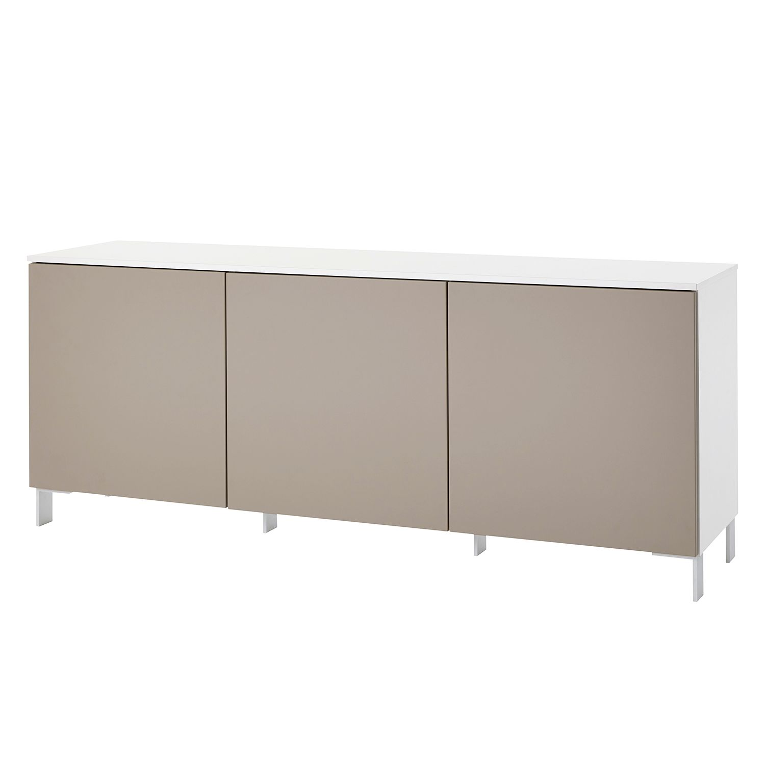 Sideboard NIVALA von GERMANIA