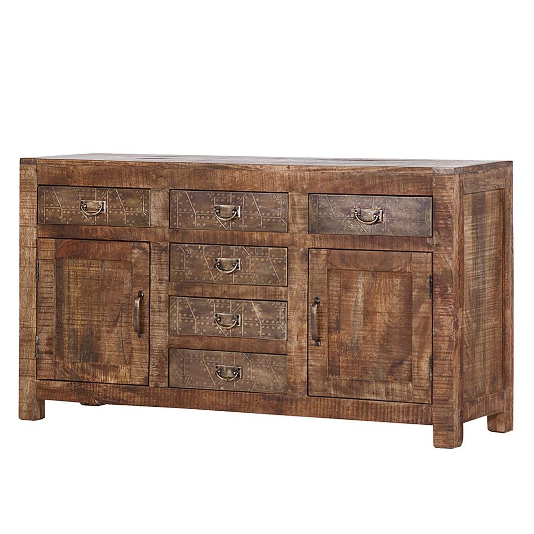 Sideboard Pintage
