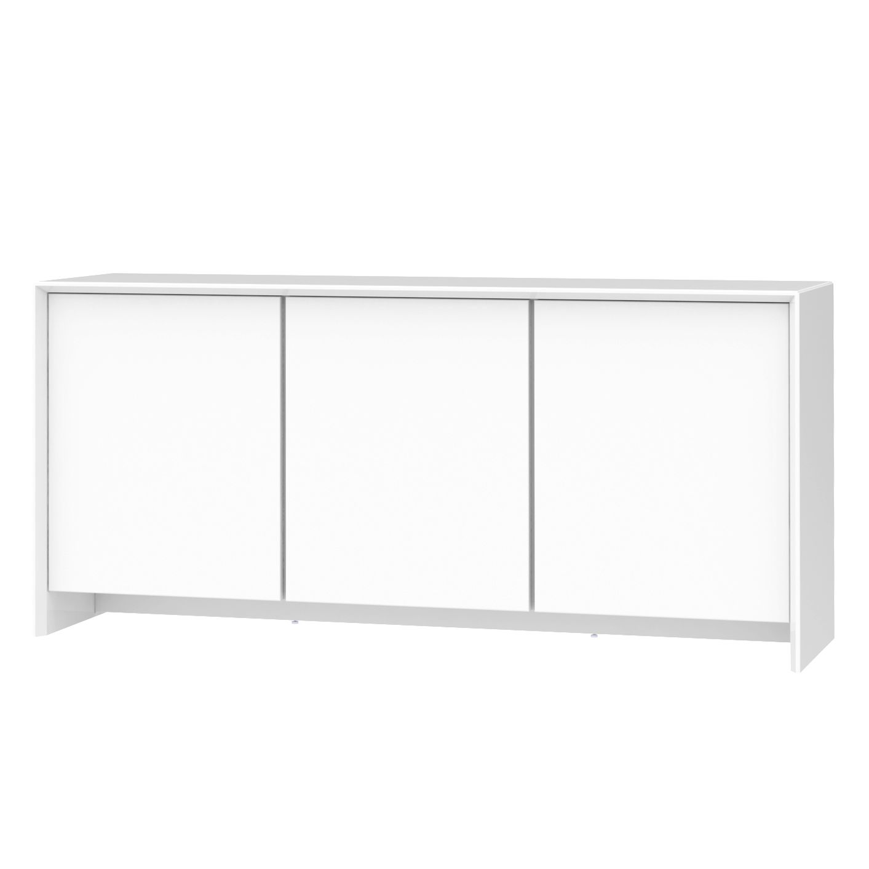 home24 Sideboard Profil I
