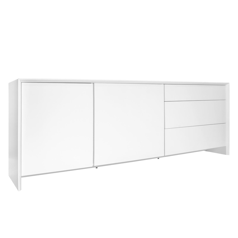 Sideboard Profil II