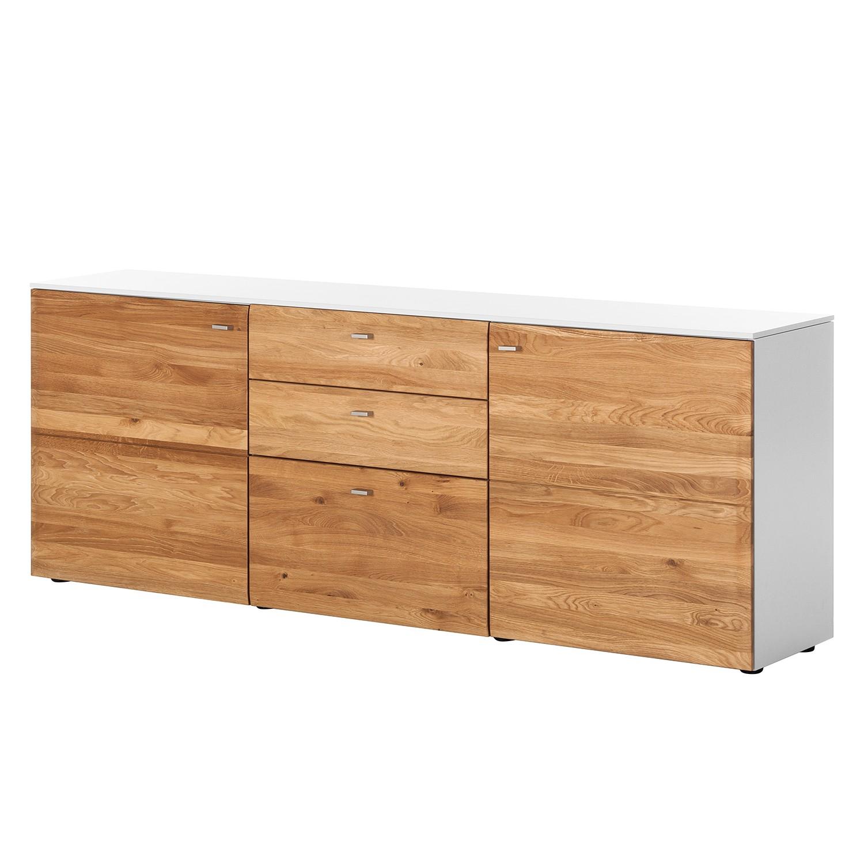 Sideboard Solano I