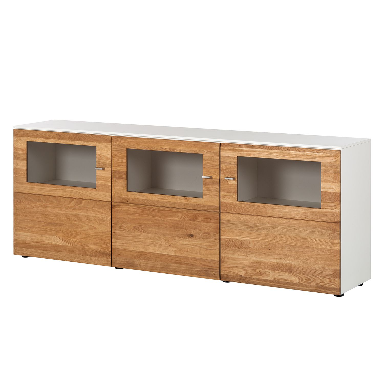 home24 Sideboard Solano II