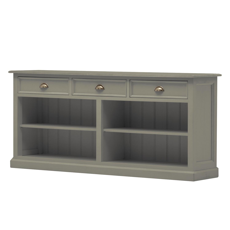 home24 Sideboard Solleroen II