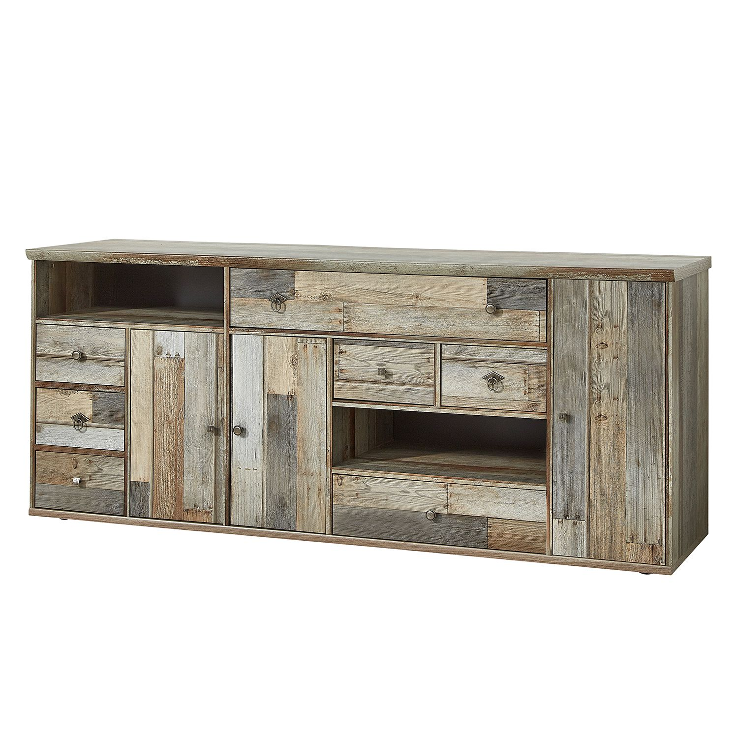 Sideboard TAPARA von RED LIVING