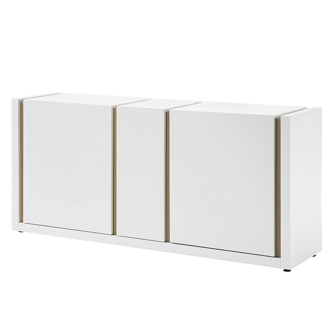 Sideboard Thule I