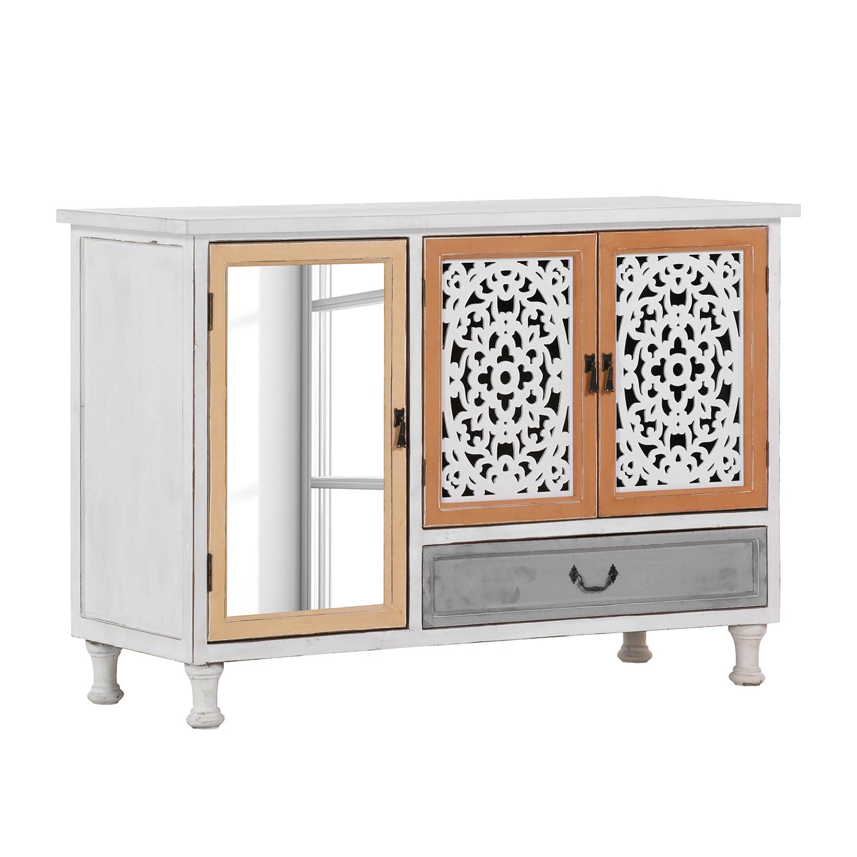 home24 Sideboard Tirur II