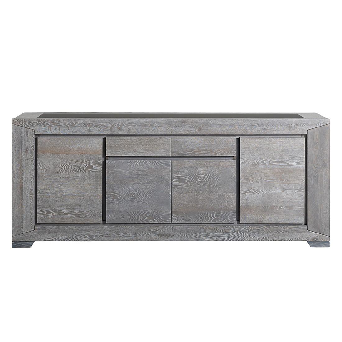 Sideboard Titan I