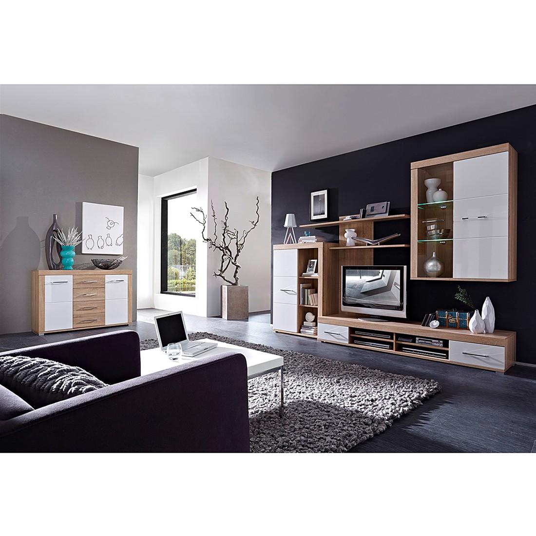 Sideboard Von Modoform Bei Home24 Bestellen | Home24