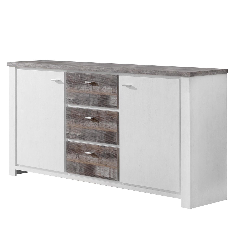Mooved meubles en ligne for Ameublement en ligne