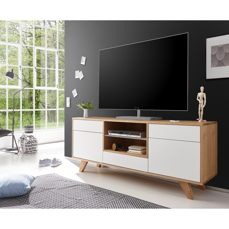 Meuble TV Uvero