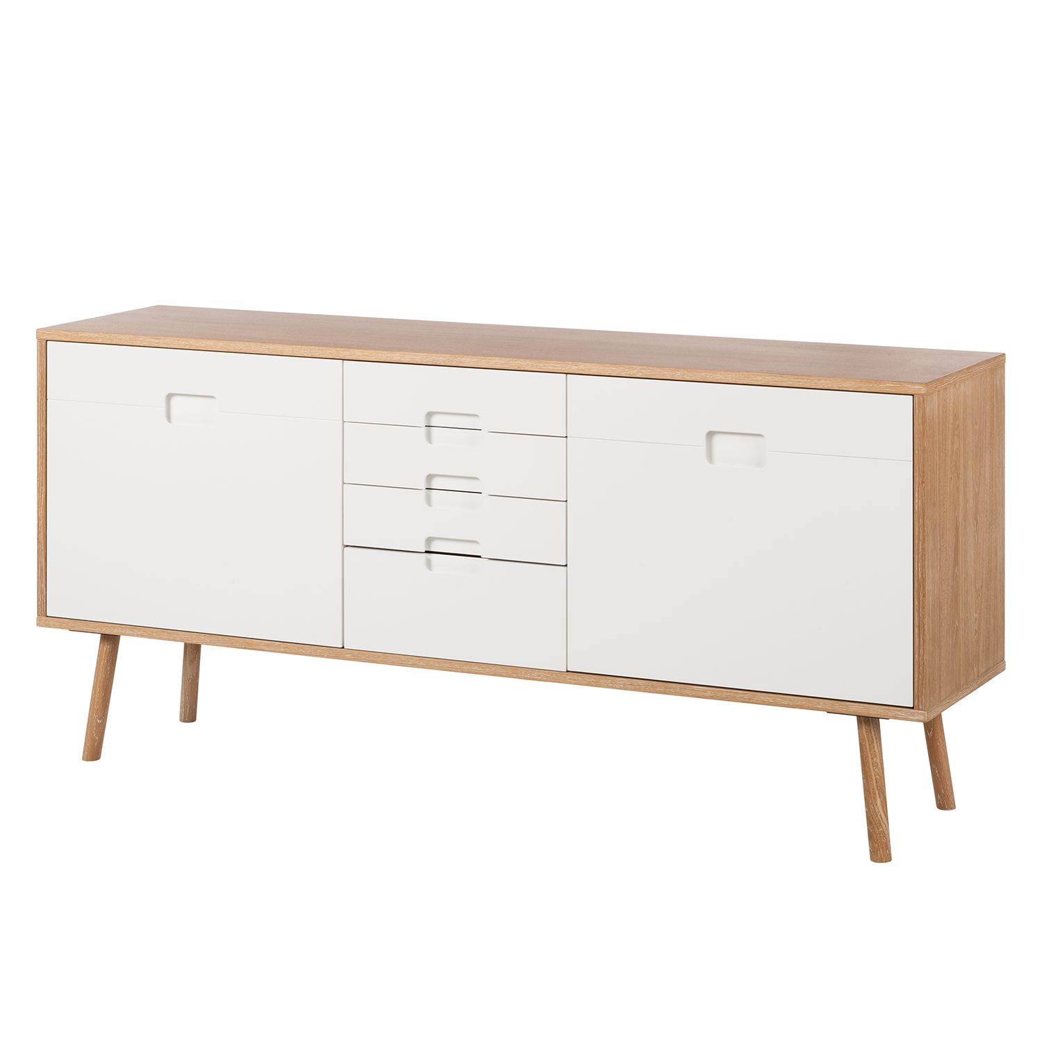 Sideboard Verwood I