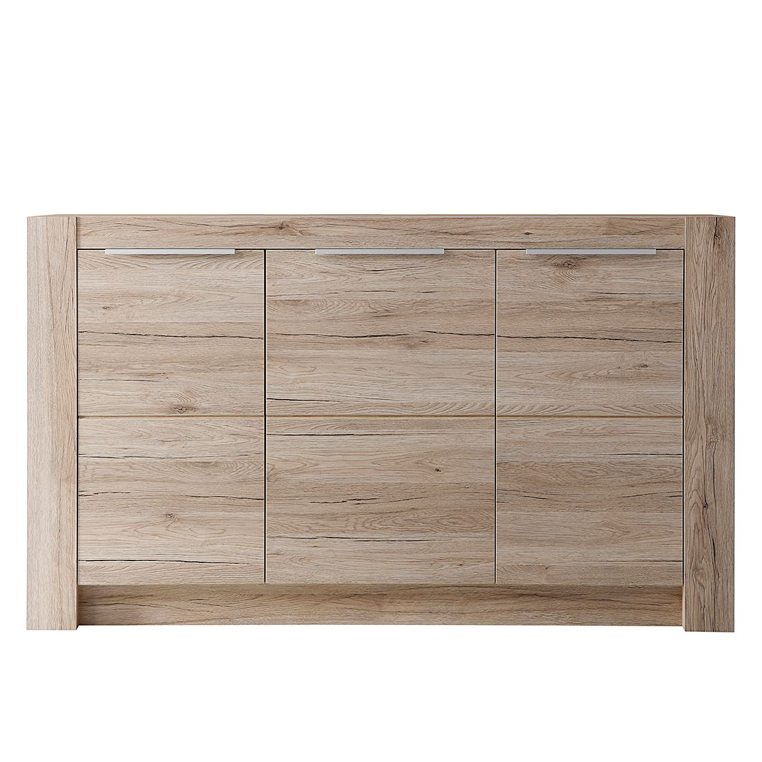 home24 Sideboard Winburg