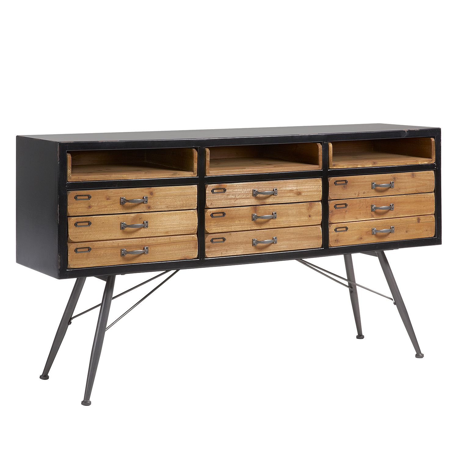 home24 Sideboard Xodos