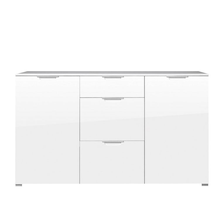 home24 Sideboard Yuma