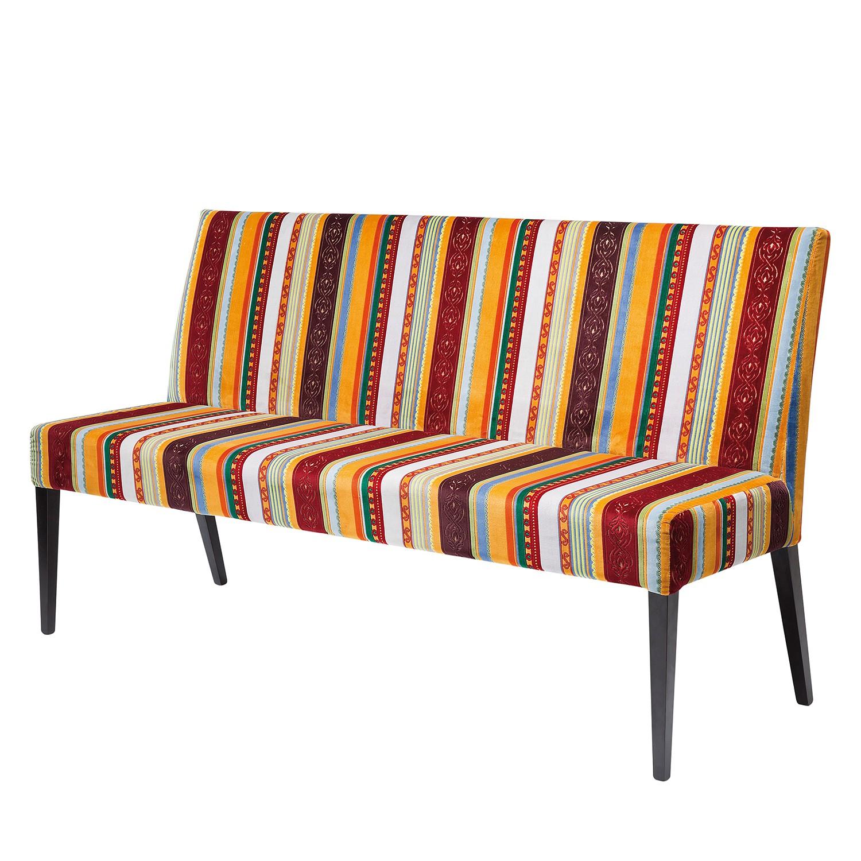 rabatt m bel sitzb nke. Black Bedroom Furniture Sets. Home Design Ideas