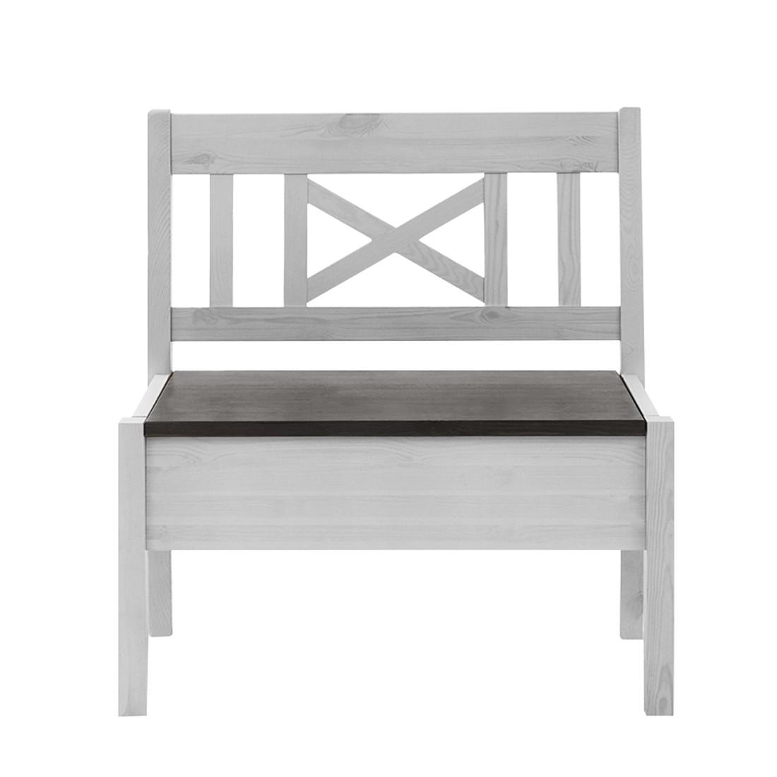 massiv sitzbank preisvergleich die besten angebote online kaufen. Black Bedroom Furniture Sets. Home Design Ideas
