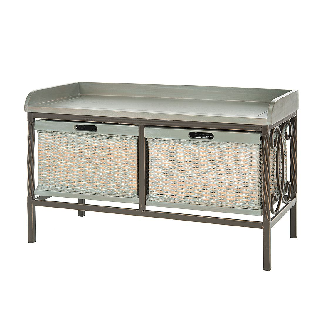 sitzbank mit schubladen machen sie den preisvergleich bei nextag. Black Bedroom Furniture Sets. Home Design Ideas