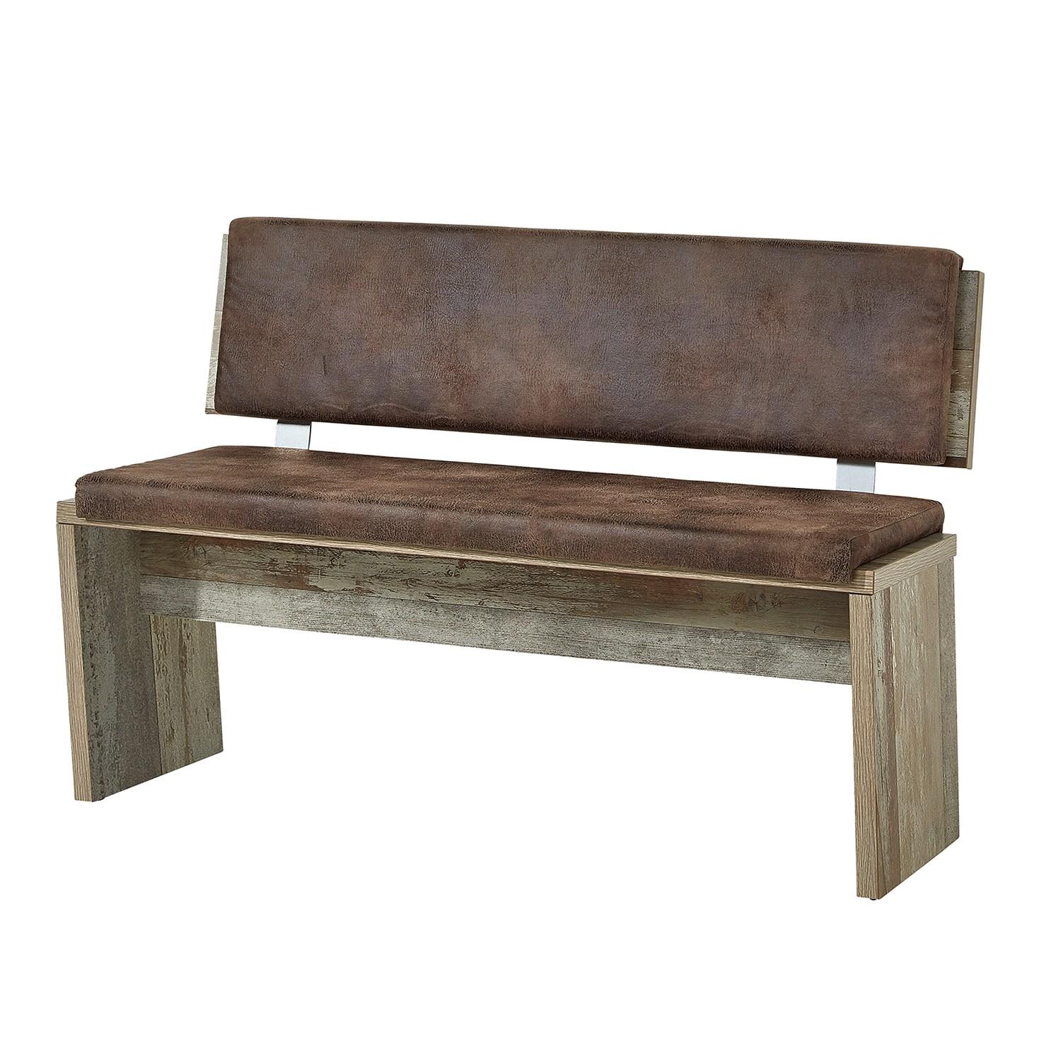 Sitzbank Tapara