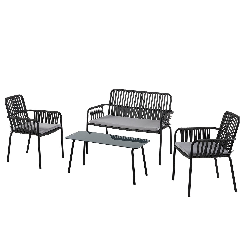 Sitzgruppe Townie