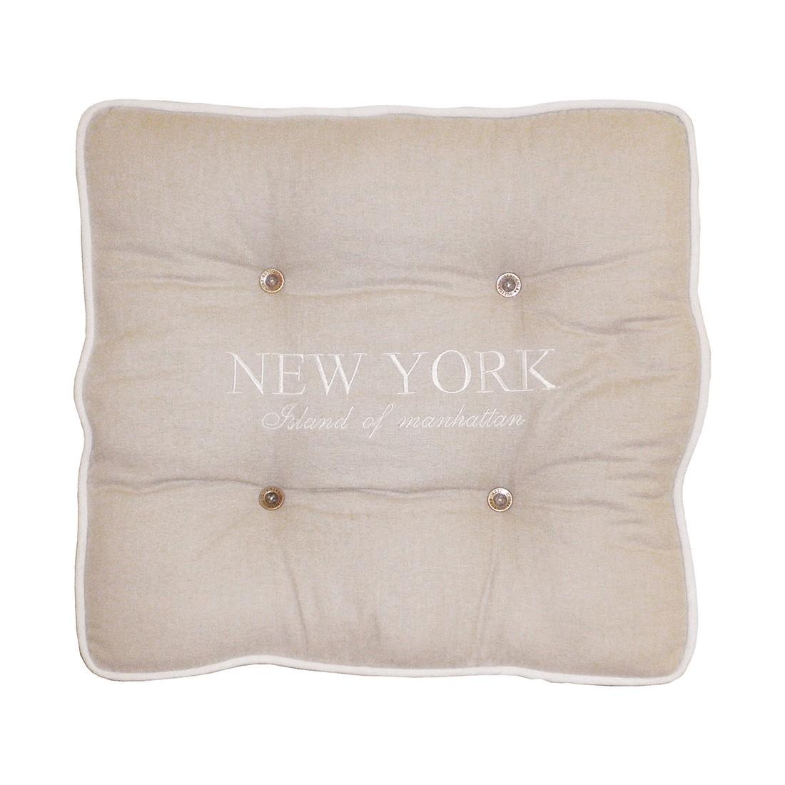 home24 Sitzkissen New York