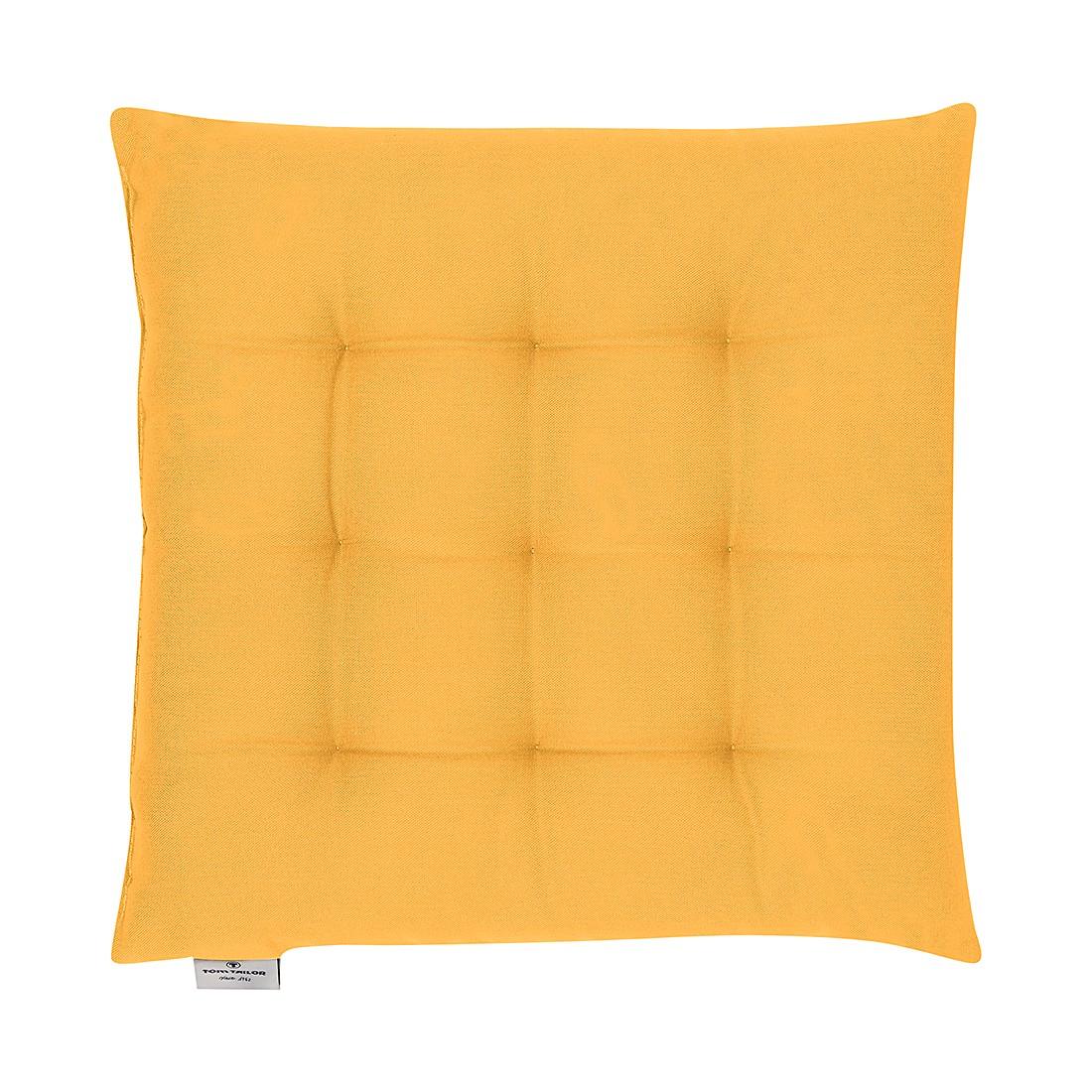 Image of Cuscino da seduta T-Dove, home24