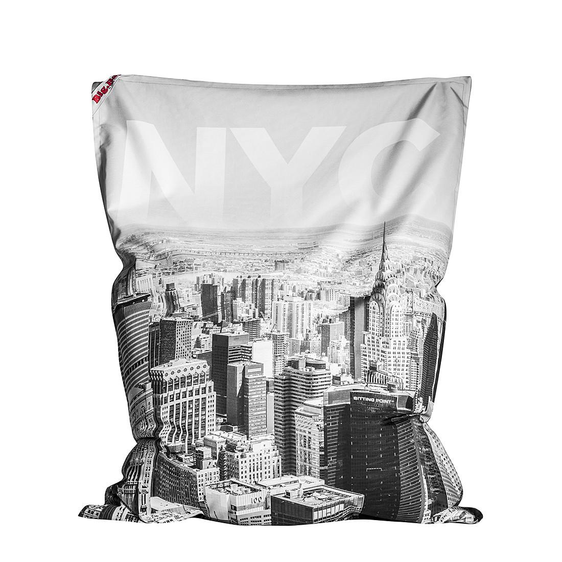home24 Sitzsack BigBag NYC