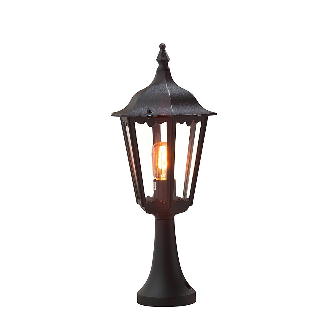 Sokkellamp Firenze Up, Konstsmide