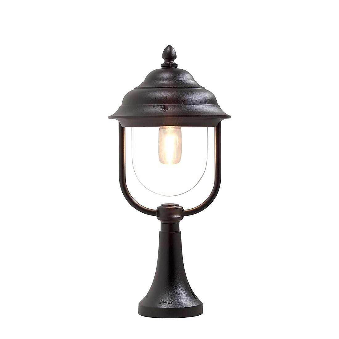 Luminaire sur socle Parma