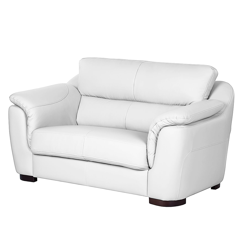 Sofa Alzira (2-Sitzer)