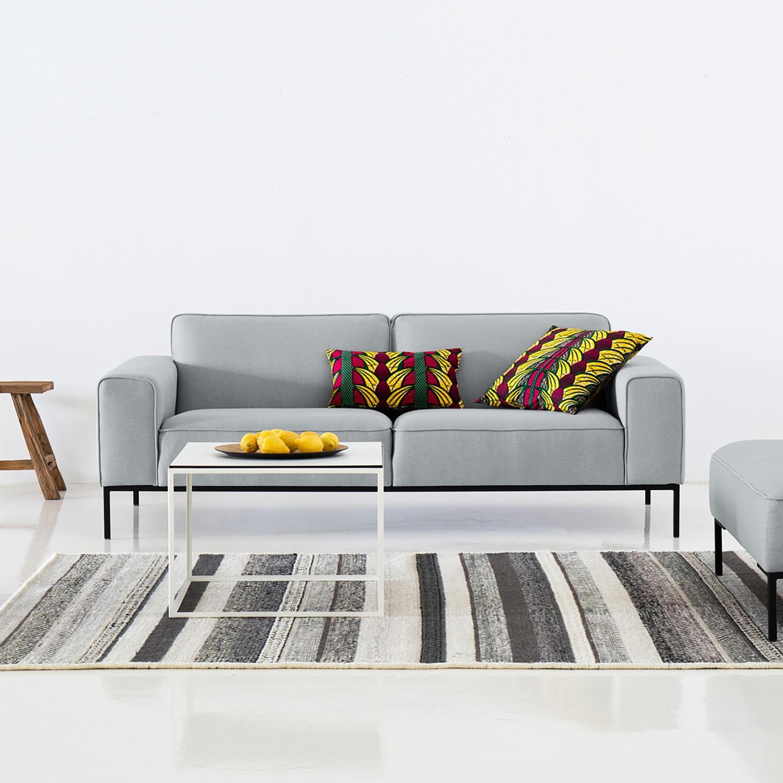 Sofa Ampio (3-Sitzer) Webstoff