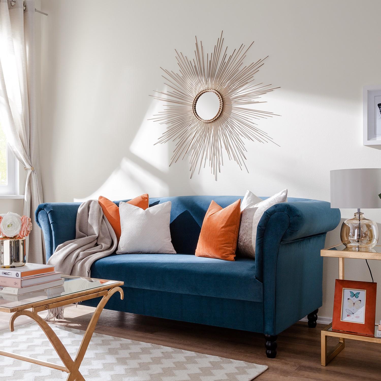 home24 Sofa Aviva (2-Sitzer)