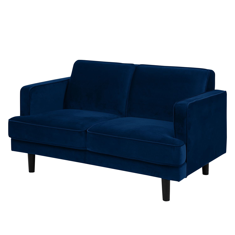 Sofa Barnwell Microfaser (2-Sitzer)