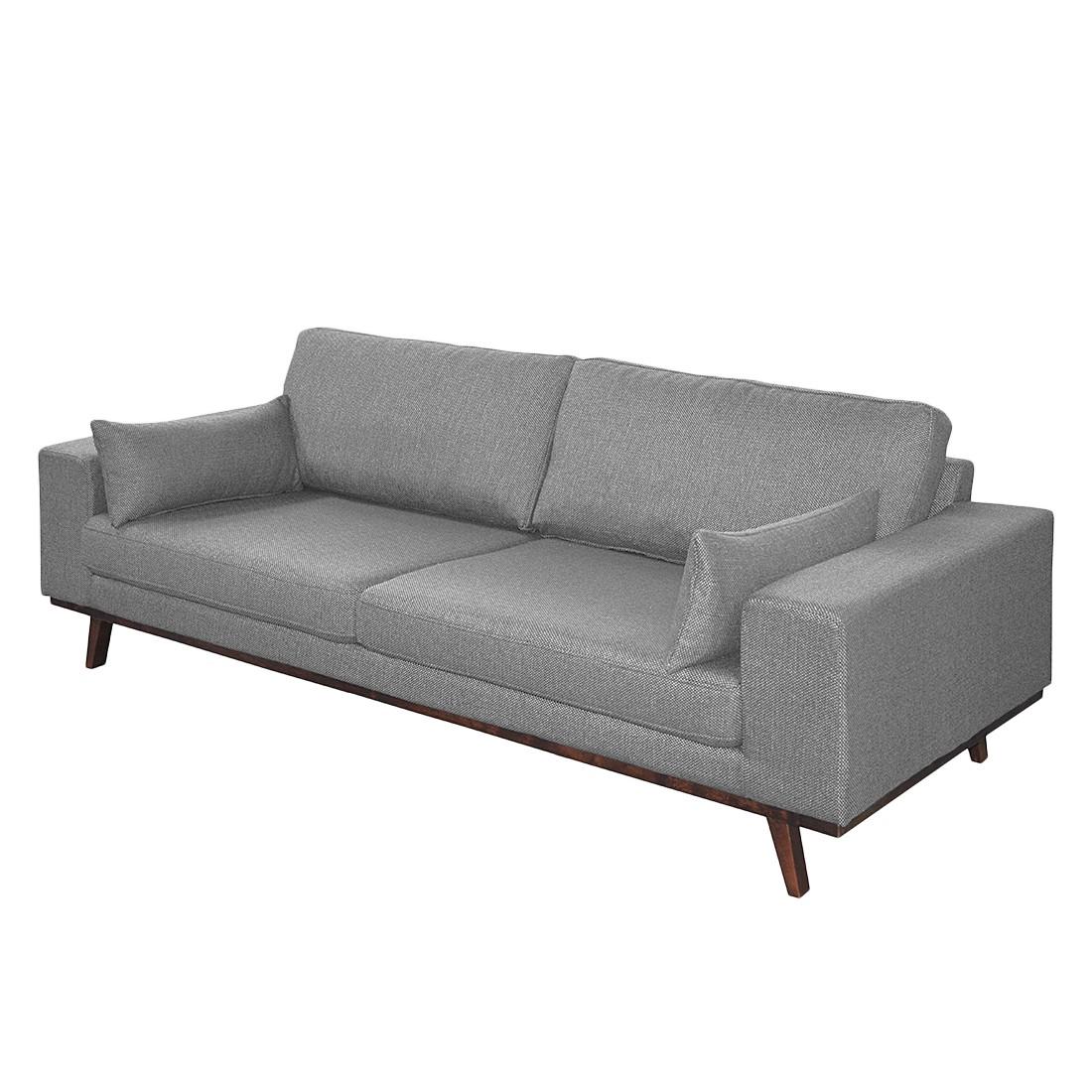 Strukturstoff Sofa | Jetzt Bei Home24 Designersofa Von Morteens Home24